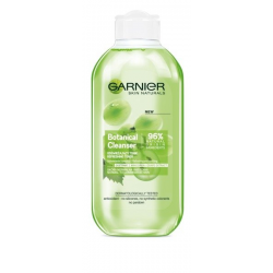 GARNIER TONIK DO TWARZY FRESH GRAPE 200ML