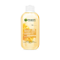 GARNIER TONIK DO TWARZY NUTRI HONEY 200ML