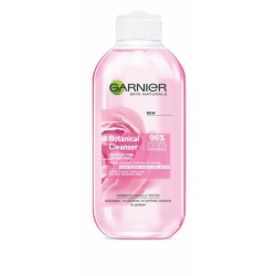 GARNIER TONIK DO TWARZY SENSI ROSE 200ML