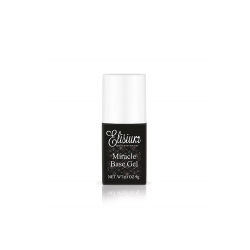 ELISIUM BAZA DO PAZNOKCI MIRACLE BASE GEL