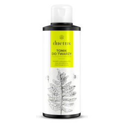 DUETUS TONIK DO TWARZY 150ML