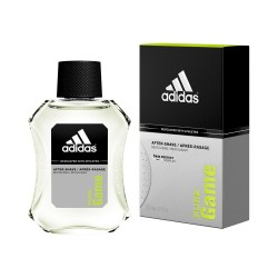 ADIDAS WODA PO GOLENIU MEN PURE 100ML