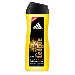 ADIDAS ŻEL POD PRYSZNIC VICTORY LEAGUE 400ML