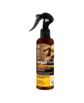DR SANTE ARGAN HAIR SPR WŁ 150ML