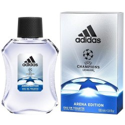 ADIDAS WODA TOALETOWA CHAMPIONS LEAGUE EDT 100ML