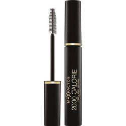 MAX FACTOR MASCARA 2000 CALORIE BROWN