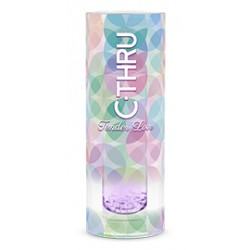 C-THRU EDT 50ML TENDER LOVE