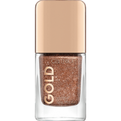 CATRICE LAKIER GOLD EFFECT 03