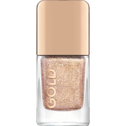 CATRICE LAKIER GOLD EFFECT 04