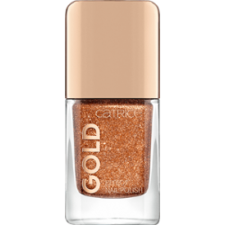 CATRICE LAKIER GOLD EFFECT 05