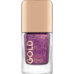 CATRICE LAKIER GOLD EFFECT 06