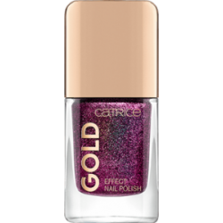 CATRICE LAKIER GOLD EFFECT 07