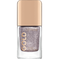 CATRICE LAKIER GOLD EFFECT 08