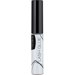 CATRICE KLEJ DO RZĘS LASH GLUE 010