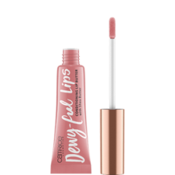 CATRICE BALSAM DO UST DEWY-FUL LIP 070