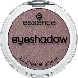 ESSENCE CIEŃ DO POWIEK EYESHADOW 07