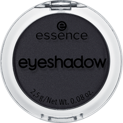 ESSENCE CIEŃ DO POWIEK EYESHADOW 04