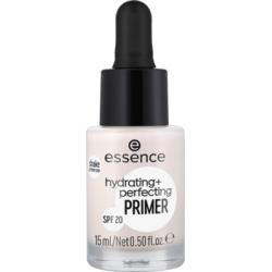 ESSENCE BAZA HYDRATING+PERFECTING PRIMER