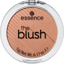 ESSENCE RÓŻ THE BLUSH 20