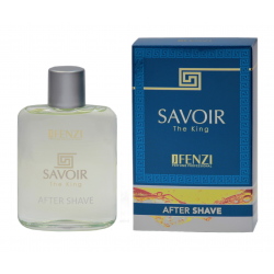 FENZI A/S SAVIOR THE KING 100 ML