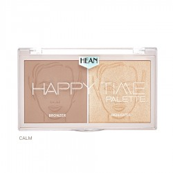 HEAN PALETA HAPPY TIME 01 CALM