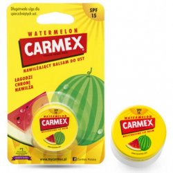 CARMEX POMADKA SZTYFT WATERMELON