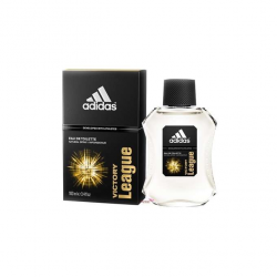 ADIDAS M EDT VICTORY LEAUGUE 100ML