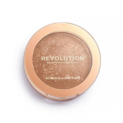 REVOLUTION Bronzer Reloaded Long Weekend