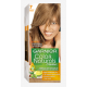 COLOR NATURALS FARBA DO WŁOSÓW 7 BLOND