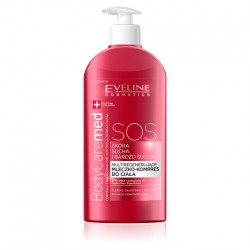 EVELINE EXTRA S SOS ML/C MULTIREGEN