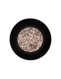 CONSTANCE CAROLL TURBO MAGIC PIGMENT 05