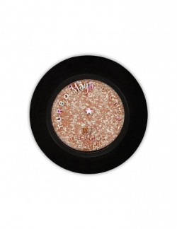 CONSTANCE CAROLL TURBO MAGIC PIGMENT 08