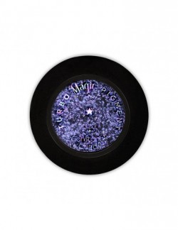 CONSTANCE CAROLL TURBO MAGIC PIGMENT 12