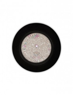 CONSTANCE CAROLL TURBO MAGIC PIGMENT 16