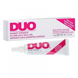 ARDELL KLEJ DO RZĘS DUO DARK 14G