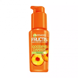 FRUCTIS SERUM/WŁ 50ML GOODBYE DAMAG