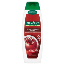PALMOLIVESZ/WŁ 350ML BRILL.COLOUR