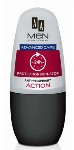 AA DEO R-ON M ADV C ACT
