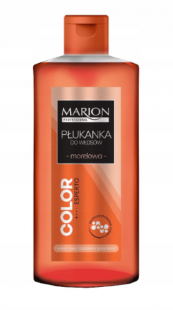 MARION COLOR PŁUK.WŁ 150 MOREL 803