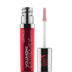 CATRICE BŁYSZCZYK DO UST VOLUMIZING LIP BOOSTER 010