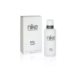 NIKE WOMEN WODA TOALET. 5TH ELEMENT 150ml