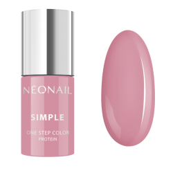 NN LAKIER SIMPLE ONE STEP OPTIMISTIC 7.2ML