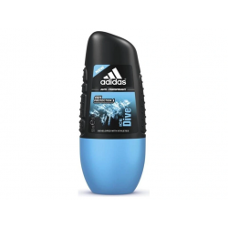 ADIDAS M ICE DIVE DEO R-ON 50ML