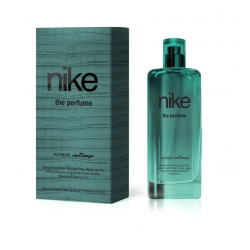 NIKE WOMAN PERFUME INTENSE EDT 75ML