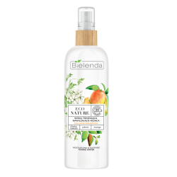 BIELENDA ECO NATURE WODA TONIZUJ¡CA NAW-KOJ 200ML