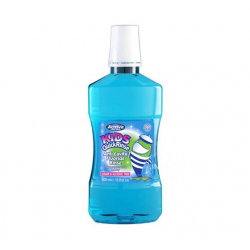 ACTIVE P£.UST 500ML KIDS QUICK