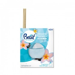 BRAIT PACHN¡CE PATYCZKI RELAXING MOMENT 40ml