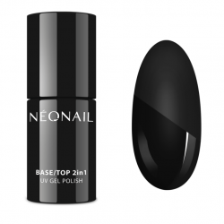 NEONAIL BASE TOP 2IN1 7.2ML
