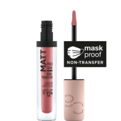 CATRICE PODADKA MATT PRO INK NON TRANSFER 050