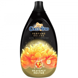 COCCOLINOP£.P£UK. 870ML HEAVENLY